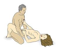 anfänger sexstellungen