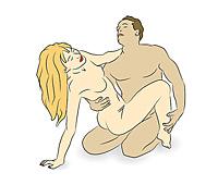 bad abbach swingerclub sexstellungen anfänger