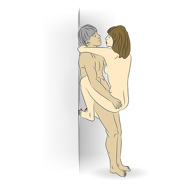 prostituierte erlangen sexstellungen kamasutra
