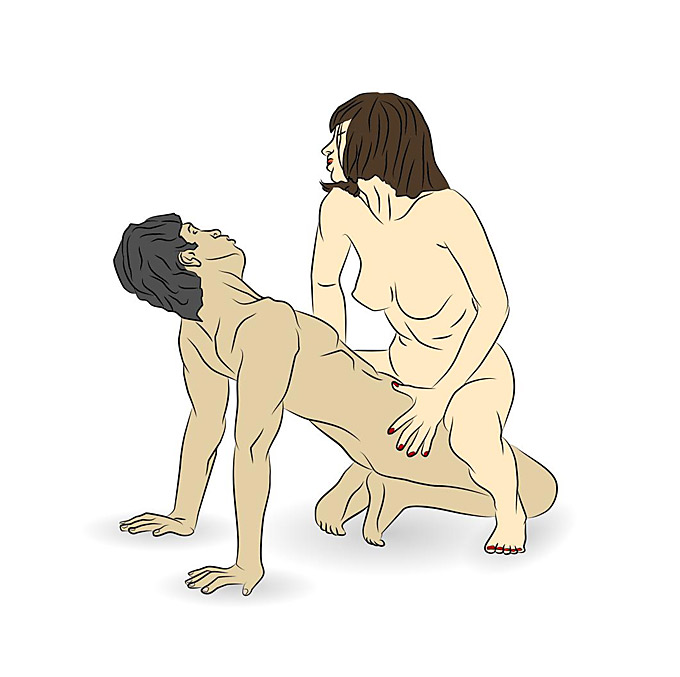 exotische geschichten kostenlos kamasutra sex stellungen