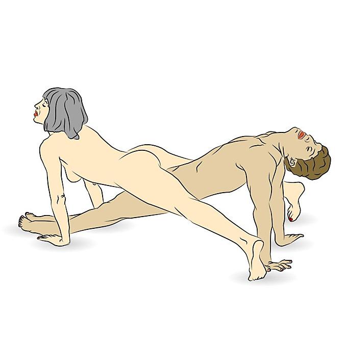 sexspielzeuge für frauen stellung 69 kamasutra