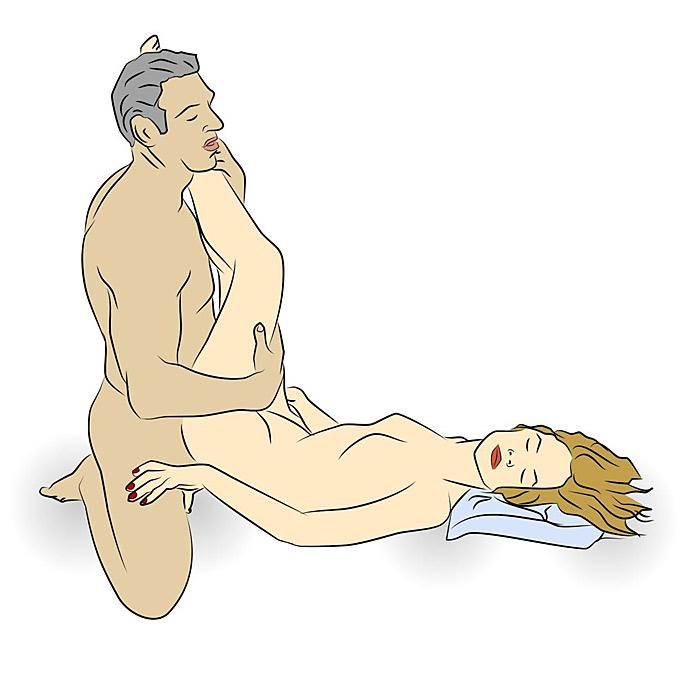 stellung schubkarre sex rs