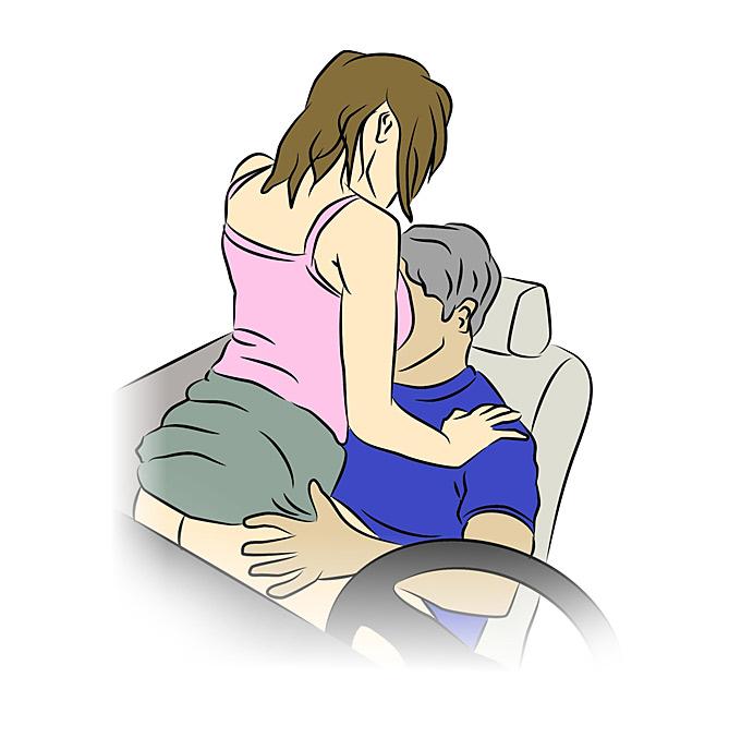 kostenlos sexgeschichten beliebteste stellung der männer